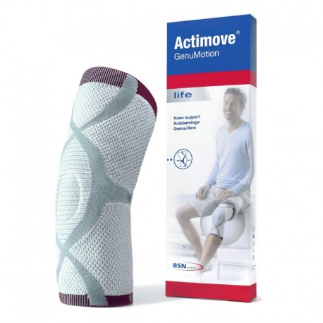 Rodillera Actimove GenuMotion