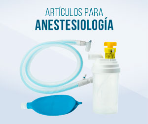 banner-menu_categoria-anestesiologia-especialidad.jpg