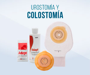 banner-menu_categoria-colostomia-padecimiento.jpg