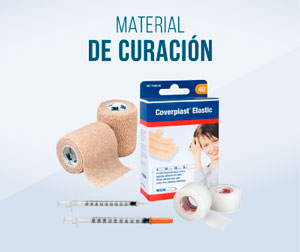 banner-menu_categoria-curacion.jpg