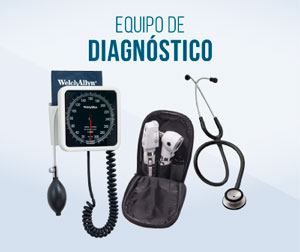 banner-menu_categoria-diagnostico-equipo.jpg