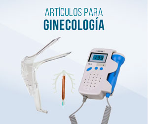 banner-menu_categoria-ginecologia-especialidad.jpg