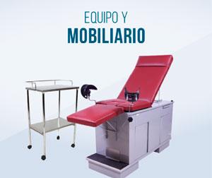 banner-menu_categoria-mobiliario-equipo.jpg