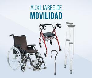 banner-menu_categoria-movilidad-padecimiento.jpg