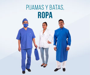 banner-menu_categoria-ropa-material.jpg