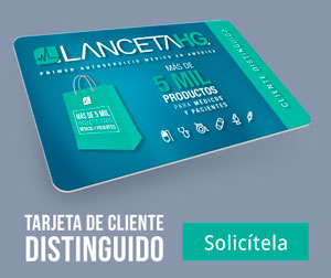 banner-menu_cliente-distinguido-especialidad.jpg