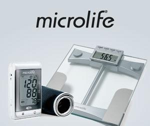 banner-menu_marca-microlife-marca.jpg
