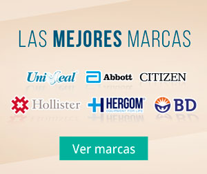 banner-menu_marcas-equipo.jpg