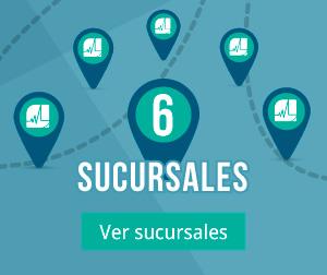 banner-menu_sucursales-padecimiento.jpg