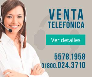 banner-menu_venta-telefonica-material.jpg