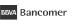 Bancomer Santander Banorte Scotiabank